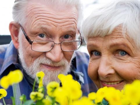 Что ждёт военных пенсионеров и индексация военных пенсий в 2017 году: последние новости