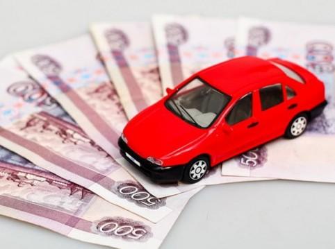Как проверить транспортный налог по фамилии и ИНН онлайн