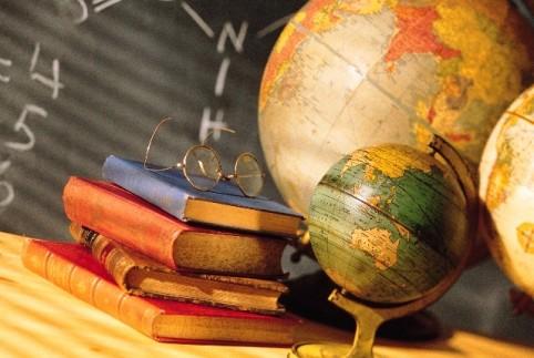 Новый закон об образовании в РФ в 2017 году