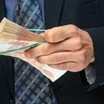 Повышение зарплаты судьям и их помощникам в 2017 году: последние новости
