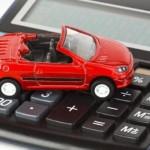 Транспортный налог в 2017 году для физических лиц и пенсионеров