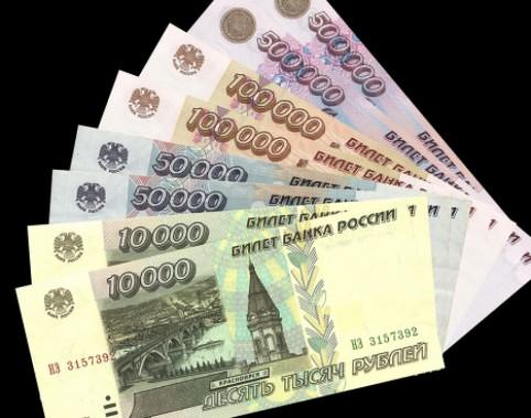 Банк огни москвы последние новости о банке смотреть онлайн под суд пойдут
