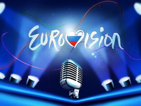 Евровидение в 2020 году