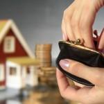 Налог на квартиру в 2017 году