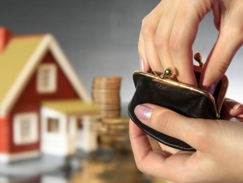 Налог на квартиру в 2020 году