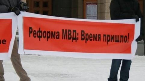 Новости волгограда кировский район отопление