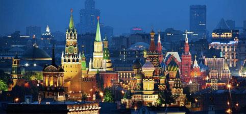 Минимальная пенсия в Москве в 2017 году для неработающих и работающих пенсионеров