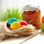 Пасха в 2017 году: какого числа отмечается этот праздник