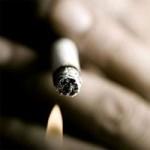 Стоимость сигарет в 2017 году в России