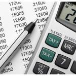 Страховые взносы в 2017 году: изменения, свежие новости