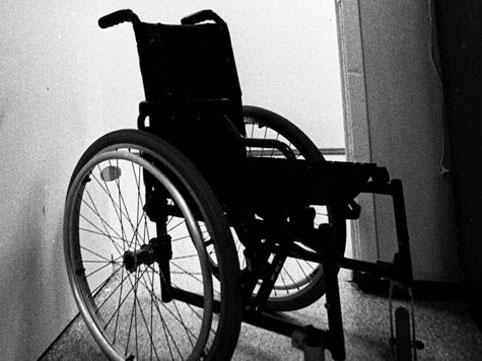 Льготы инвалидам 1 группы в 2017 году: последние новости