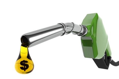Нормы расхода топлива на 2017 год от Минтранса РФ, последняя редакция