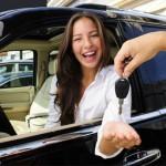ОСАГО: сколько стоит вписать в страховку еще одного водителя в 2017 году