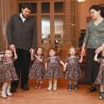 Льготы многодетным семьям в 2017 году в Ярославской области