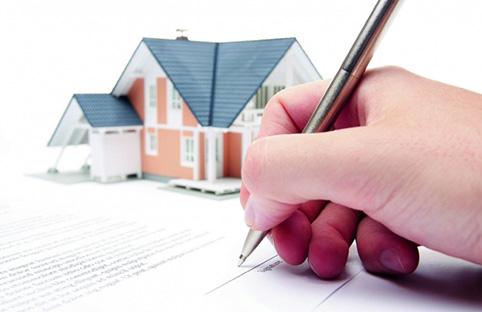 Опасности при кредитовании под залог квартиры: что нужно помнить