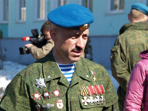Работающие пенсионеры украины в 2016 году