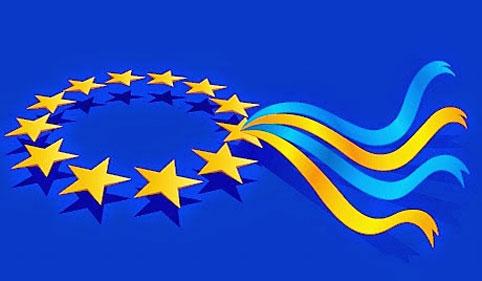 Безвизовый режим для Украины в ЕС: подробности