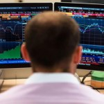 Прогноз курса евро на июнь 2017 года в России: прогнозы экспертов