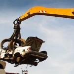 Утилизация автомобилей в 2017 году: условия