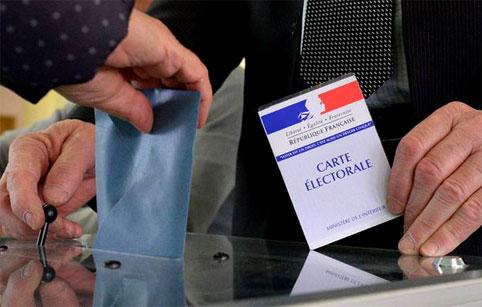 Выборы во Франции 2017 года: дата, когда пройдет первый тур, главные кандидаты и их рейтинги