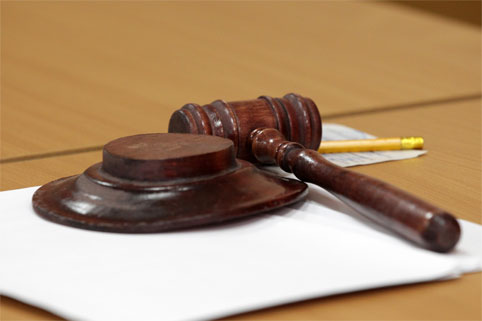 Будет ли амнистия в 2020 году в России по уголовным делам
