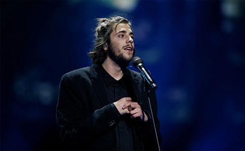 Евровидение 2017 года: кто выиграл конкурс