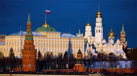 Когда будут выборы Президента РФ в 2018 году: в каком месяце, какого числа