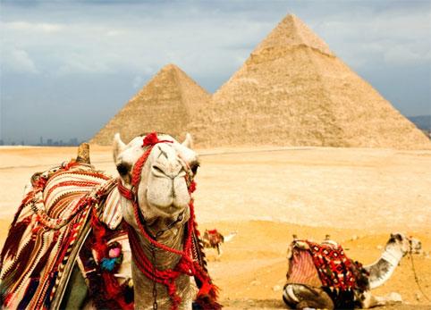 Когда откроют Египет для туристов: последние новости сегодня, 10 мая 2017 года