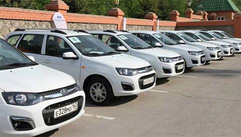 Льготный автокредит в 2017 году: условия и список автомобилей